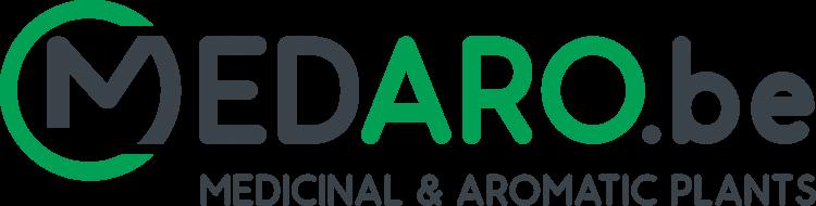 cropped-medaro-logo-1.png